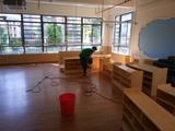 广培幼儿园